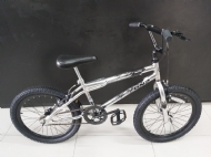 BICICLETA ARO 20 CROSS